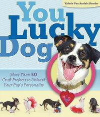 You_Lucky_Dog��_More_Than_30_Cr