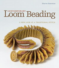 Contemporary_Loom_Beading��_A_N