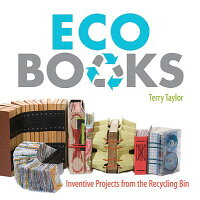 Eco_Books��_Inventive_Projects