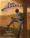 Louis Sockalexis: Native American Baseball Pioneer[洋書]