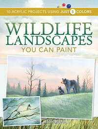 Wildlife_Landscapes_You_Can_Pa