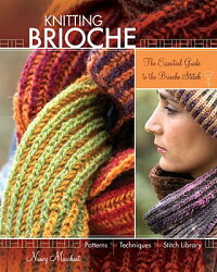 Knitting_Brioche��_The_Essentia