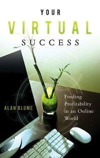 Your_Virtual_Success��_Finding
