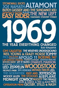 1969��_The_Year_Everthing_Chang