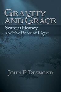 Gravity_and_Grace��_Seamus_Hean