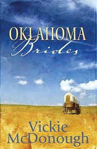 Oklahoma_Brides