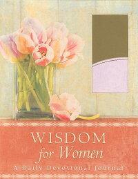 Wisdom_for_Women��_A_Daily_Devo