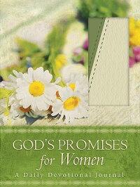 God��s_Promises_for_Women��_A_Da