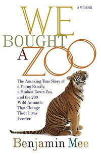 We_Bought_a_Zoo��_The_Amazing_T