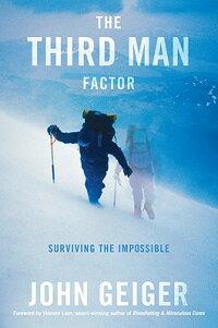 The_Third_Man_Factor��_Survivin