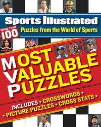 Sports_Illustrated_Most_Valuab