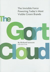 The_Gort_Cloud��_The_Invisible