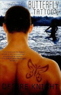 Butterfly_Tattoo