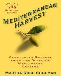 Mediterranean_Harvest��_Vegetar