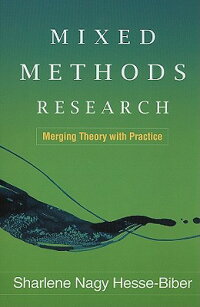 Mixed_Methods_Research��_Mergin