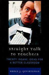 Straight_Talk_to_Teachers��_Twe