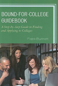 Bound-For-College_Guidebook��_A