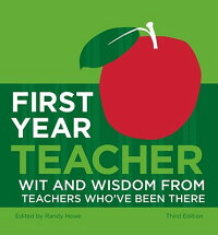 First_Year_Teacher��_Wit_and_Wi