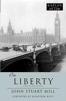 Liberty University's of Admission Essays Examples