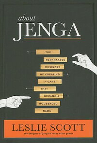 About_Jenga��_The_Remarkable_Bu