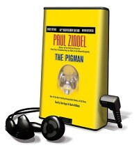 The_Pigman_With_Earbuds