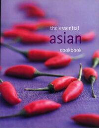 ESSENTIAL_ASIAN_COOKBOOK
