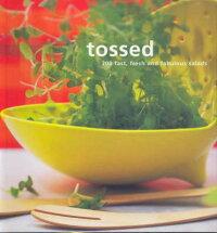 TOSSED��200_FAST��FRESH_��_FABULO