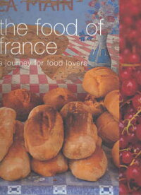 FOOD_OF_FRANCE��THE