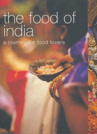 FOOD_OF_INDIA��THE