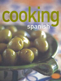 COOKING_SPANISH