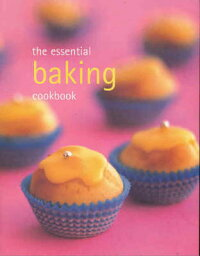 ESSENTIAL_BAKING_COOKBOOK