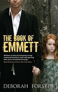 The_Book_of_Emmett