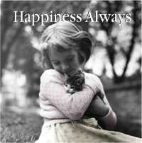 HAPPINESS_ALWAYS��H��