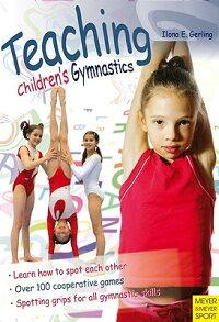 Teaching_Children��s_Gymnastics