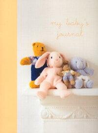 My_Baby��s_Journal