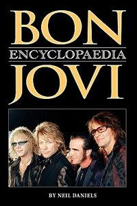 Bon_Jovi_Encyclopaedia