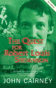 The Quest for Robert Louis Stevenson[洋書]