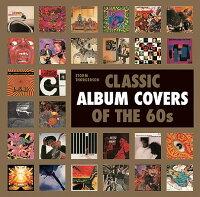 Classic_Album_Covers_of_the_60