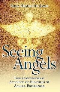 Seeing_Angels��_True_Contempora