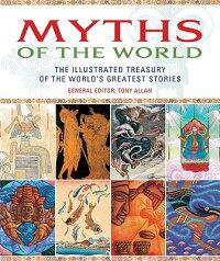 Myths_of_the_World��_The_Illust