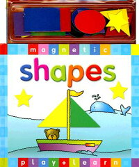 Magnetic_Play_��_Learn_Shapes