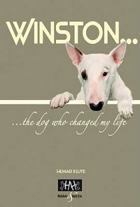 Winston��_The_Dog_Who_Changed_M