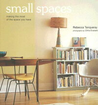 Small_Spaces��_Making_the_Most