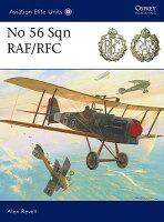 No. 200 Squadron RAF