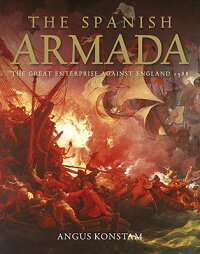 The_Spanish_Armada��_The_Great