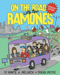On_the_Road_with_the_Ramones