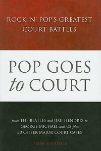 Pop_Goes_to_Court��_Rock_��n��_Po