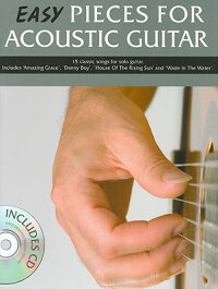Easy_Pieces_for_Acoustic_Guita