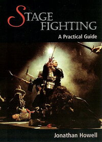 Stage_Fighting��_A_Practical_Gu
