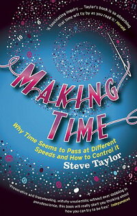 Making_Time��_Why_Time_Seems_to